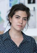 Alexandra Huynh-Lenhardt-resized