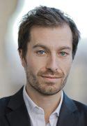 Sébastien Harlaux